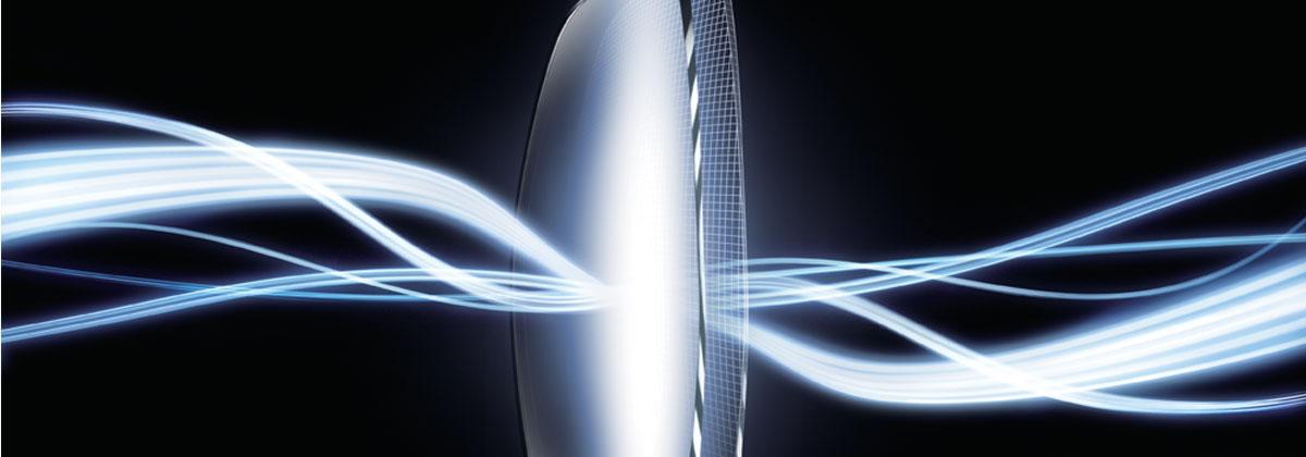 Presio Power - Dual Power Progressive Lens