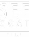 SeeCoat Blue Logo