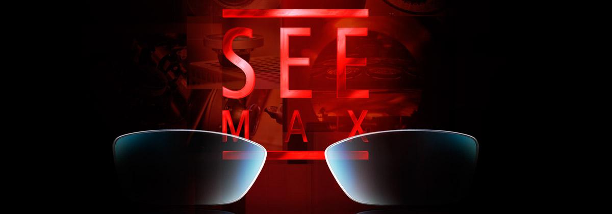 SeeMax